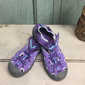 KIDS Merrell Sandals